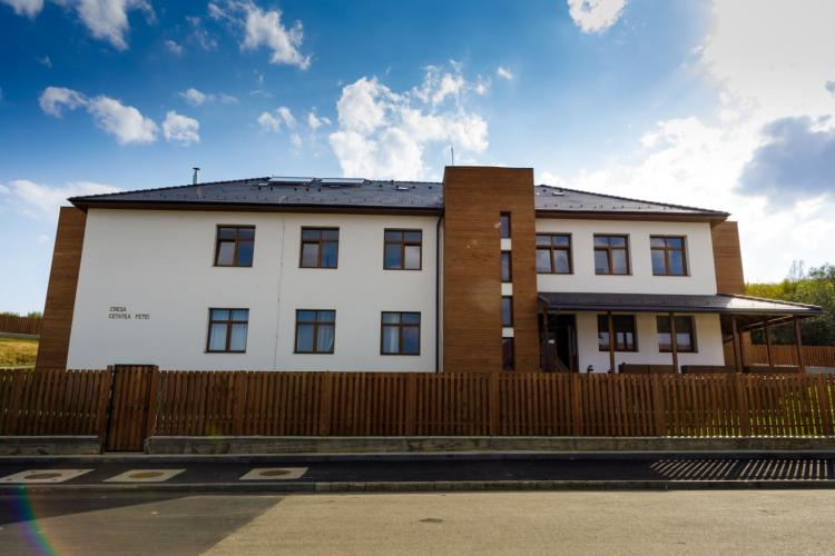 O creșă din Florești a fost închisă după ce trei angajați au fost depistați cu COVID-19