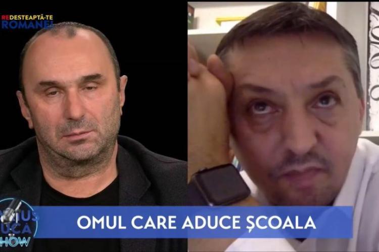 Rectorul UBB Cluj: Analfabetismul funcțional în România, o problemă și la nivel universitar