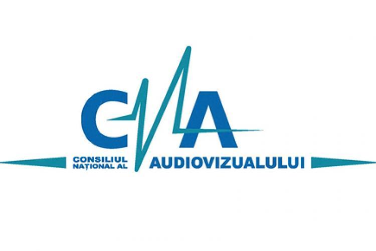 Amendă de 5.000 de lei pentru România TV din cauza afirmațiilor Dianei Șoșoacă despre Covid-19