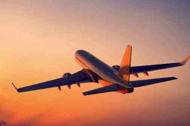 Olanda suspendă zborurile dinspre Marea Britanie din cauza noii tulpini Covid-19, mai contagioasă și mai greu de detectat