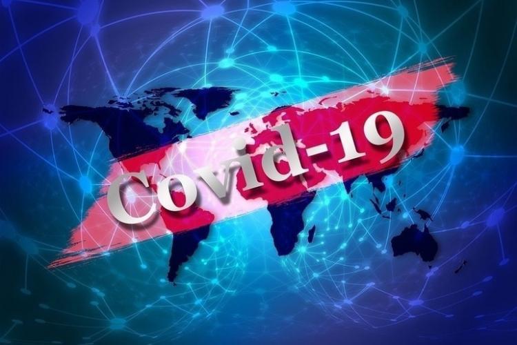 Cercetător de TOP de la UBB Cluj vorbește despre noua tulpină COVID, care sperie Europa. Mai este eficient vaccinul?