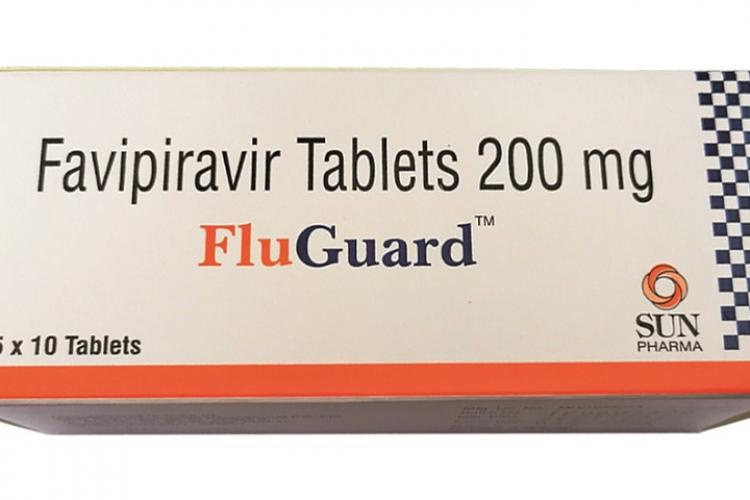 Terapia Cluj va produce un medicament folosit cu succes pentru tratarea pacienților infectați cu Covid-19