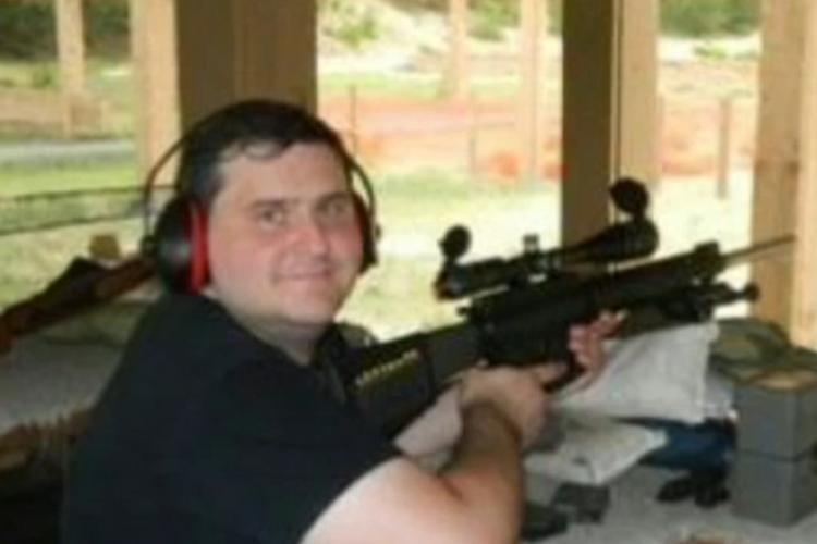Un român din SUA a fost arestat de FBI după asaltul de la Capitoliu. Acesta avea un cazier pentru violență domestică