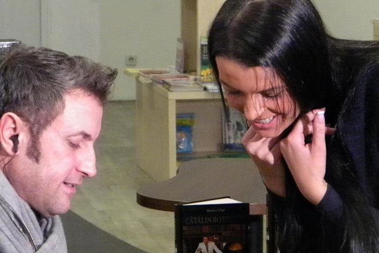 Cătălin Botezatu a povestit despre a doua tentativă de suicid: Sunt un om bogat, dar singur