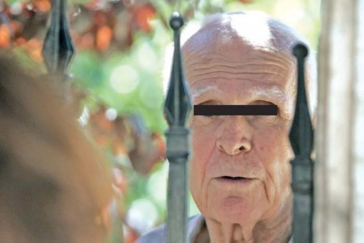 Ce face cu banii românul cu cea mai mare pensie
