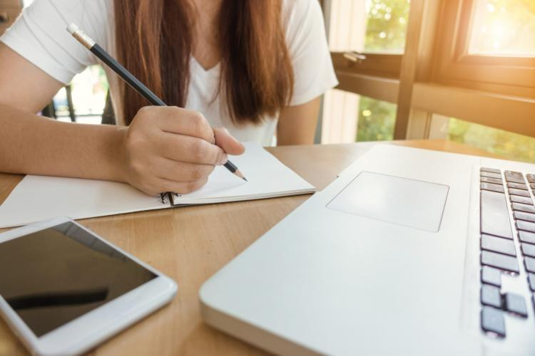 Ministrul Educației: Învățământul online se prelungește până pe 8 februarie