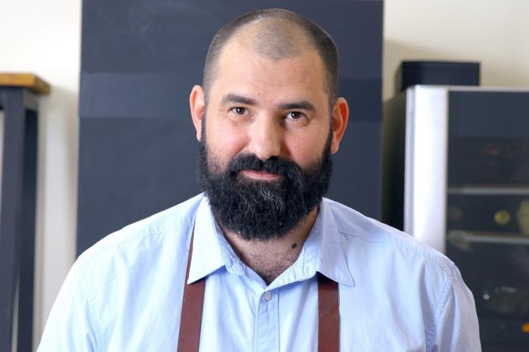 Adi Hădean e furios și frustrat că unii proprietari de restaurante au deschis ilegal și nu pățesc nimic