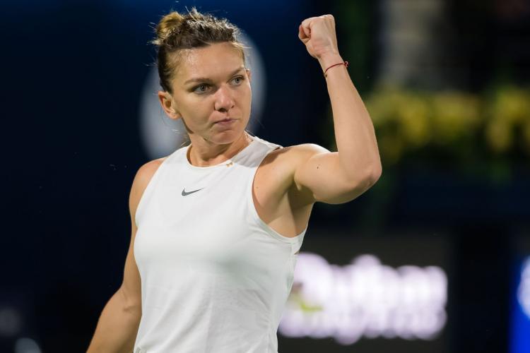 Țiriac, prognoză sumbră pentru tenisul românesc, după ce Simona Halep se retrage