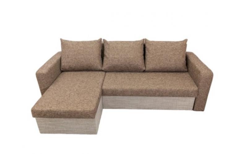 5 motive pentru a alege o canapea în formă de L (P)