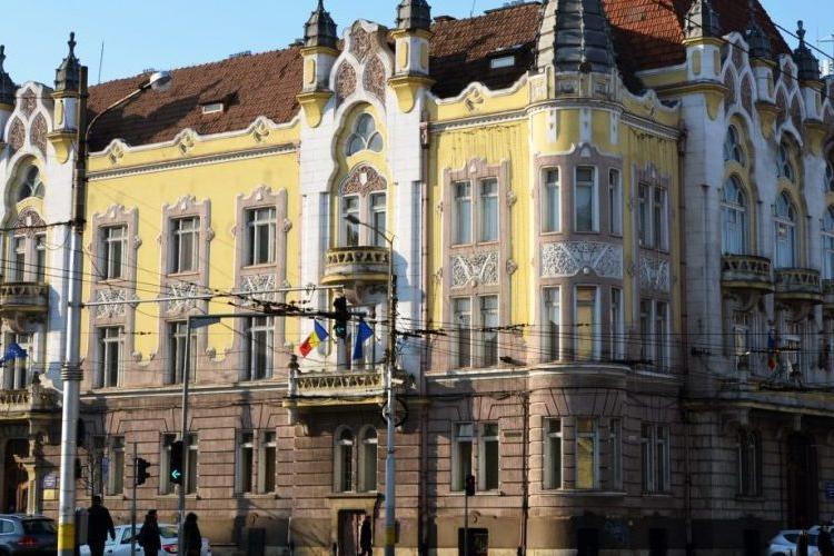 Adio, cozi de la ghișee! Prefectura Cluj lansează o aplicație pentru eliberarea cazierului