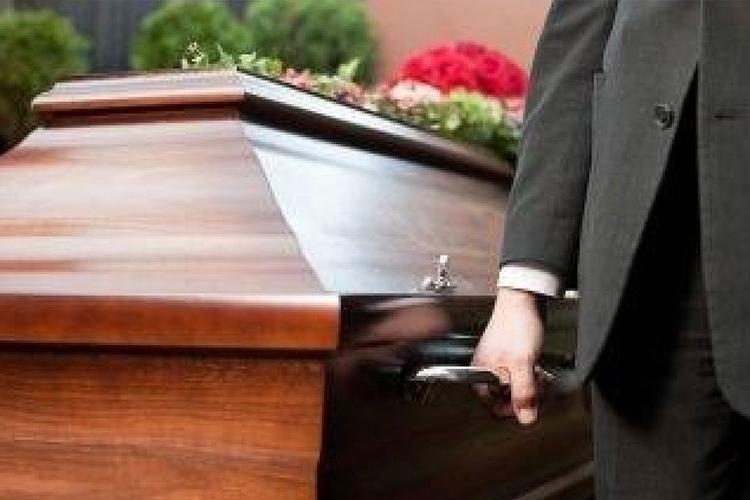 Ajutor de deces 2021. Câți bani se dau de la stat pentru înmormântare și ce acte sunt necesare?