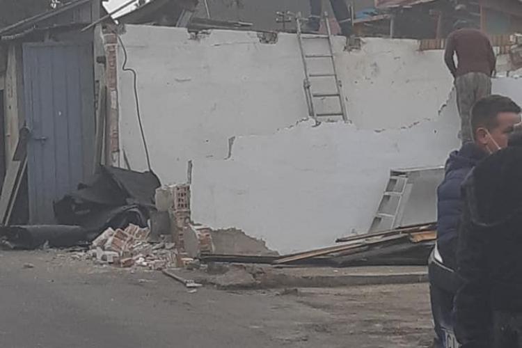 Judecătoarea Lupea se duelează verbal cu Boc pentru un garaj în Mărăști: Probabil deja e amanetat pentru un nou bloc