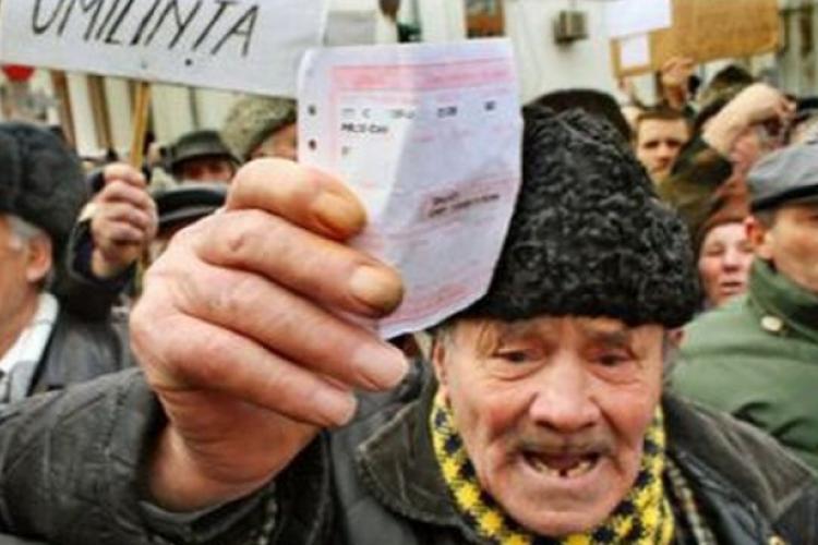 Proiect Ministerul Muncii. Românii să aleagă între pensie şi salariul de la stat