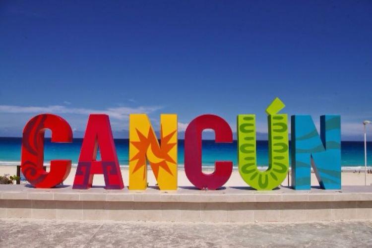 De ce au fost sechestrați turiștii români în Mexic. Explicațiile unui oficial român
