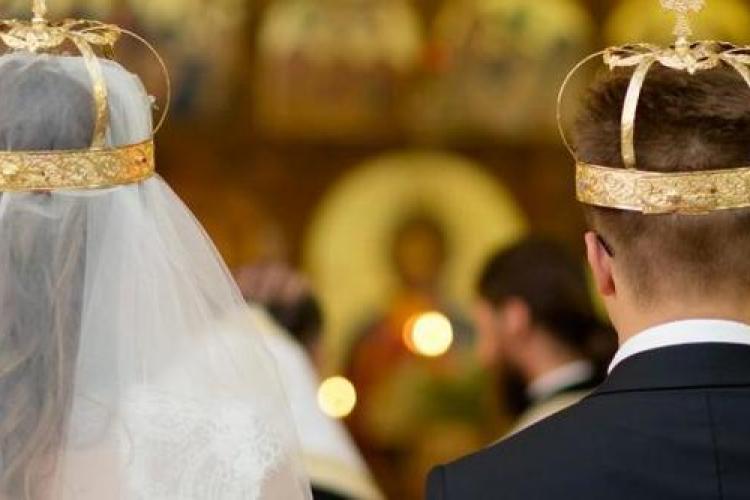 Rugaciunea sotului pentru sotia sa