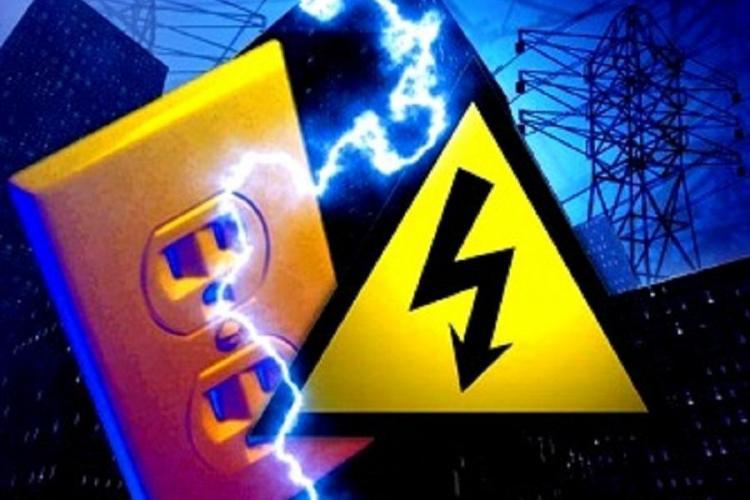 Cluj: Ce a provocat avaria de electricitate care a lovit în ianuarie Clujul și toată Transilvania