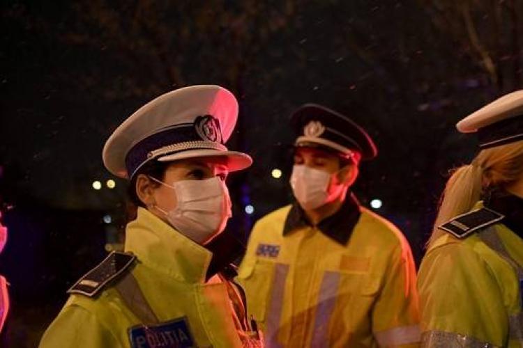 Detalii despre scandalul din Mărăști, dintre doi șoferi. Șmecheria costă