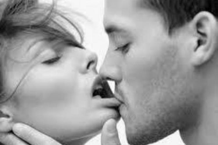 Zodia care sărută cel mai bine. Zodia ta cum stăpânește arta sărutului?