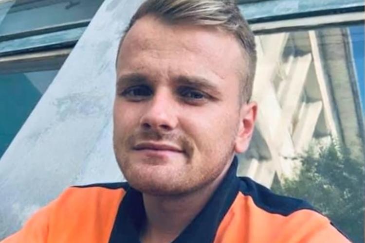 Caz controversat! Ambulanţier din Cluj, lăsat fără permis în timp ce ducea o pacientă la spital