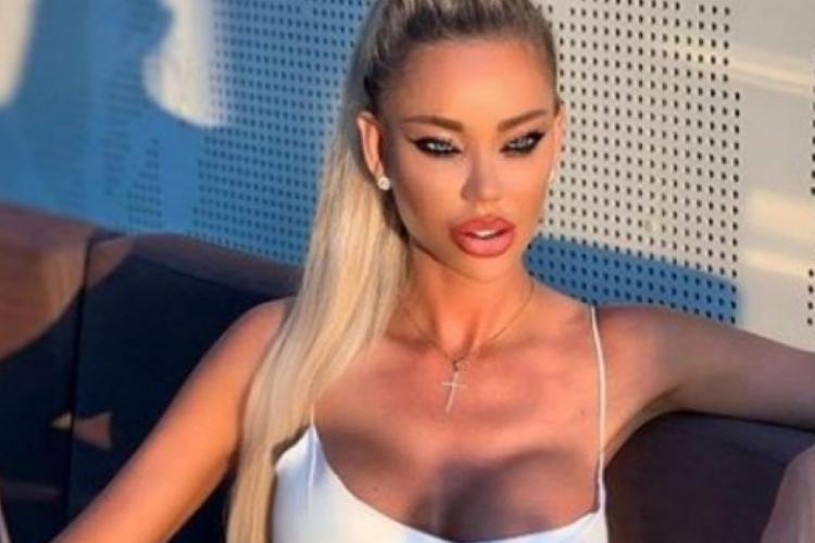 Bianca Drăgușanu admirată, dar desființată de o mare doamnă a muzicii populare de la noi