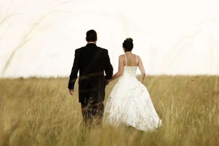Rugaciune pentru casatorie