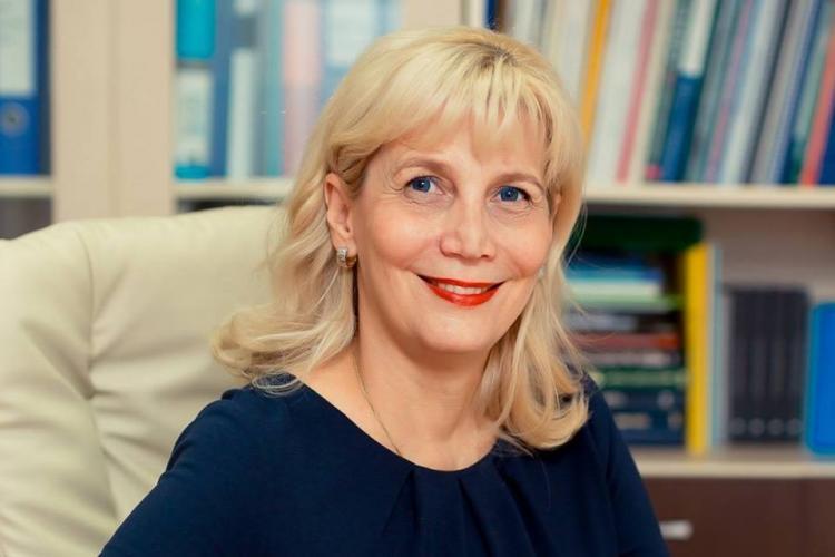 Ce spune rectorul UMF Cluj despre tratamentul minune cu Ivermectină