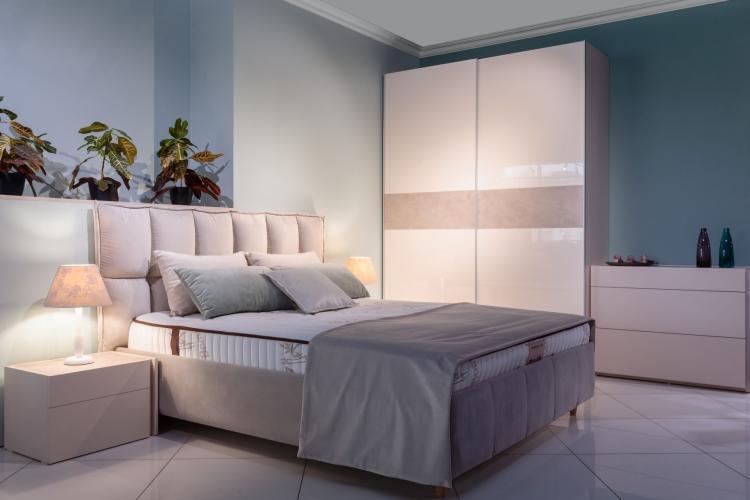 Ofertă nouă pe piața clujeană de mobilier: Producătorul moldovean Tandem a deschis un showroom pe strada Bună Ziua - FOTO