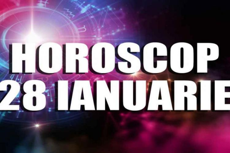 Horoscop 28 ianuarie 2021. Efort la locul de muncă, dar sunt vești bune în dragoste