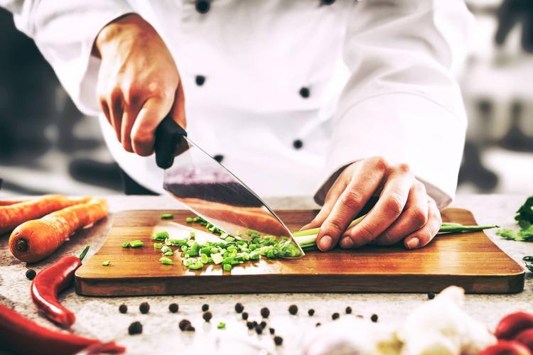 Rețete Borș tradițional - Borș cu fasole: cum se prepară și ce ingrediente sunt necesare