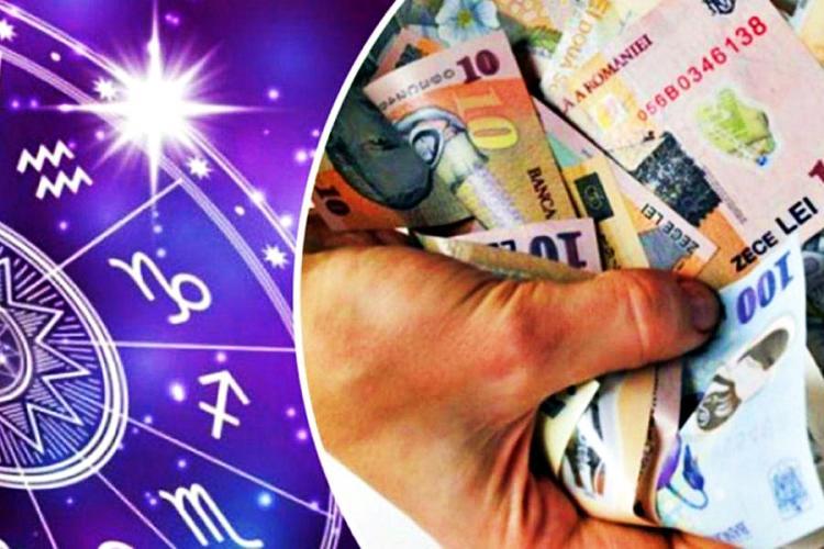 Zodiacul banilor pentru 2021. Ce zodii fac avere în 2021