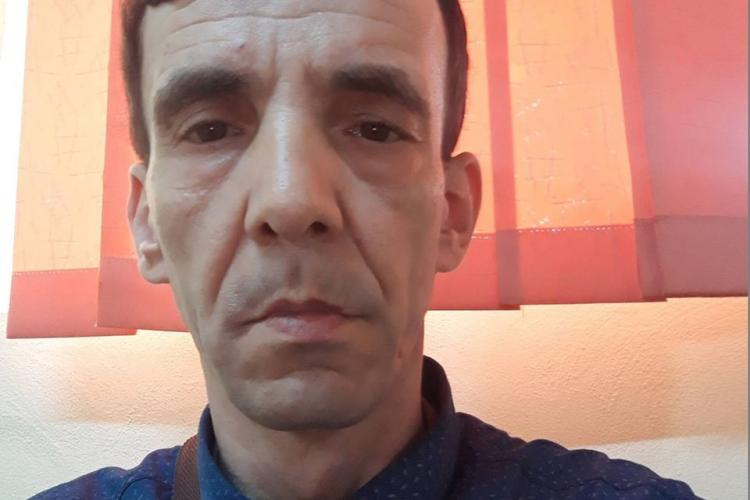 PEDOFILUL din Aghireșu condamnat la 24 de ani de închisoare cu EXECUTARE