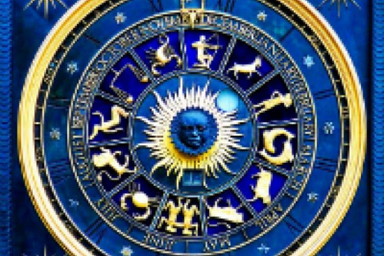 Zodiacul fertilității. Care sunt cele mai fertile zodii