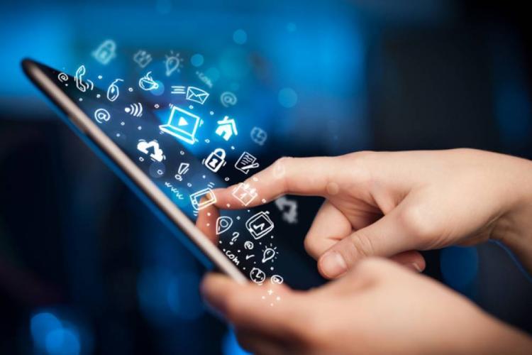 Ziua Mondială fără telefon mobil. Cât putem rezista fără să apelăm la tehnologia telefonului?