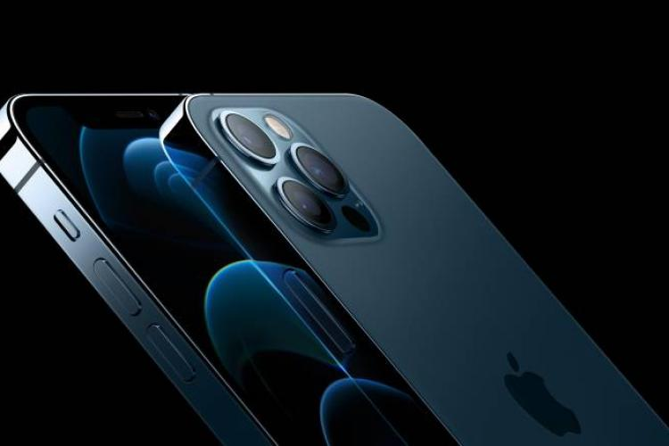 Detaliul surprinzător pe care îl va avea noul iPhone 13. Cumpărătorii vor crede că s-au întors în timp