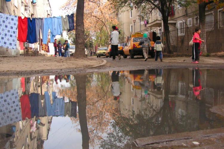 Cele mai sărace orașe din România. Care este clasamentul celor mai puțin norocoase orașe din țară