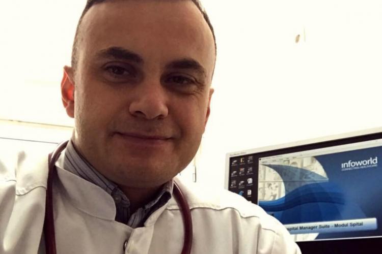 Fără carantină, dacă ai vaccin anti COVID-19. Dr. Marinescu, explicaţii după apelul CNCD