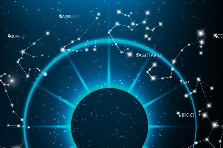 Vărsător 6 februarie - Zodiac: E ziua popularitătii. Cei născuți azi simt nevoia de a fi faimosi