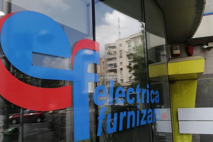 Electrica Furnizare atrage atenția asupra unor practici înșelătoare