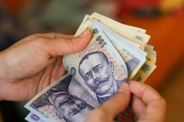 Topul salariului minim în lume. Pe ce loc se clasează România și care este raportul dintre salariul minim și coșul de cumpărături