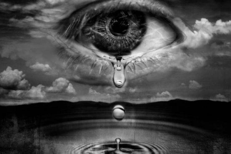 Zodiacul depresiei: Obsesia perfecțiunii și dorința de control aduc suferință! Oferă sentimentele cu limită