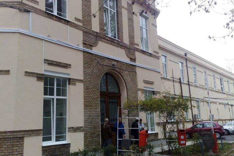Clujul folosește de mult timp terapia cu care se laudă Timișoara, pentru a evita agravarea cazurilor COVID-19
