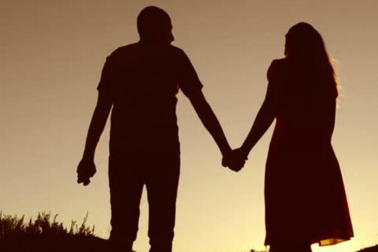 Rugăciune pentru iubite / Rugăciune pentru înmulţirea dragostei dintre soţi