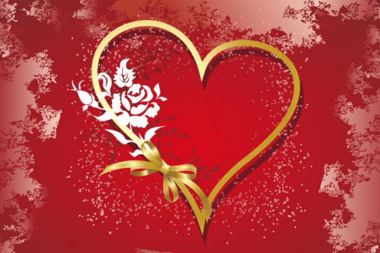 Mesaje de dragoste de Valentine's Day. Mesaje deosebite pentru iubit și iubită