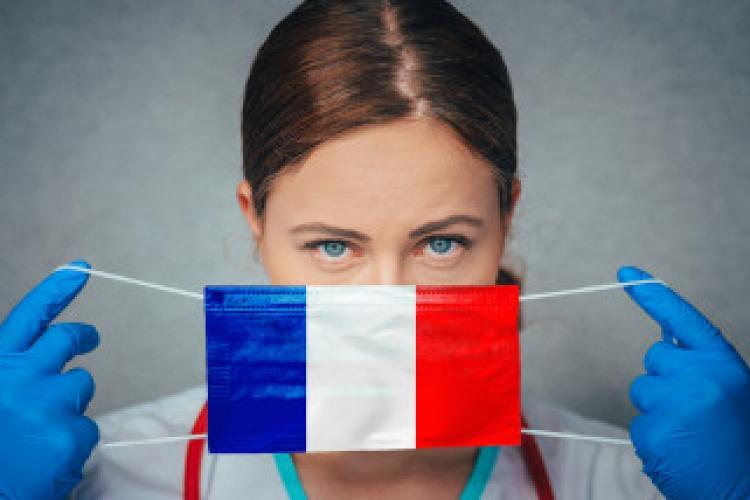Franța va prelungi starea de urgență până în 1 iunie