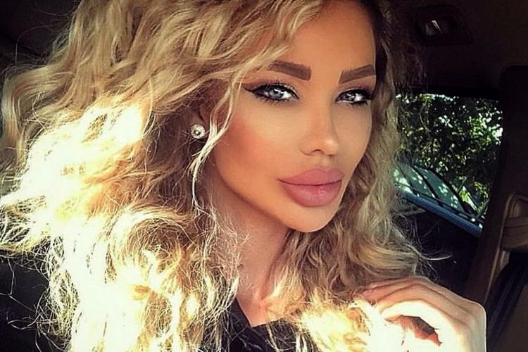 """Bianca Drăgușanu aduce acuzații grave autorităților: """"Mi s-au oferit bani să spun că am COVID-19"""""""