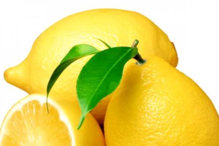 Care sunt beneficiile lămâilor? Un simplu fruct care face minuni pentru organism