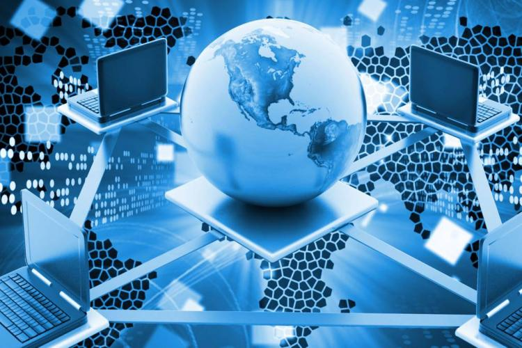 Avarie pe rețeaua de internet DIGI. De ce a căzut rețeaua RCS&RDS