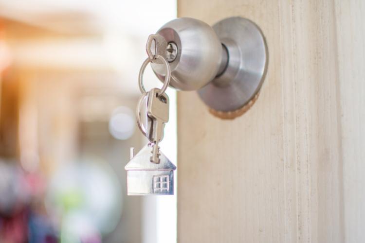 """""""Săracii"""" nu mai cumpără apartamente la Cluj. Acum e locul bogaților, care vânează 3 și 4 camere"""