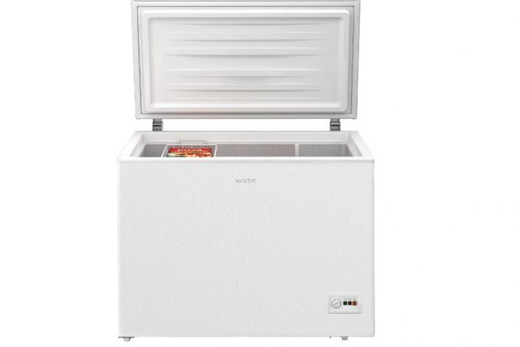 La ce e bună o ladă frigorifică și de ce te poate ajuta să ai una acasă (P)