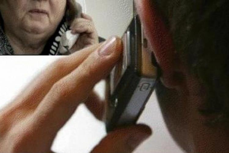 Atenție la ȚEPARI! Cluj este ținta înșelăciunilor cu premii false din partea unei mari firme de telefonie mobilă